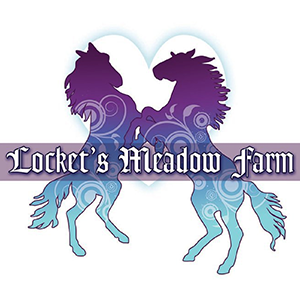 Lockets Meadow Farm
