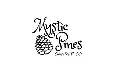 Mystic Pines Candle Co
