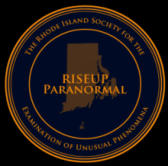 The Rhode Island Society for the Examination of Unusual Phenomena